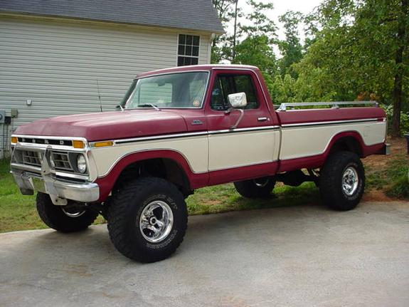 1978 Ford F150 Truck Parts Lmc Truck Has 1978 Ford F150 Autos Post