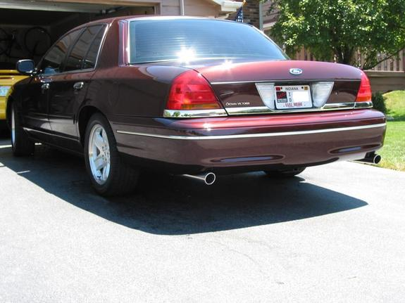 Relsoc  Ford Crown Victoria _large
