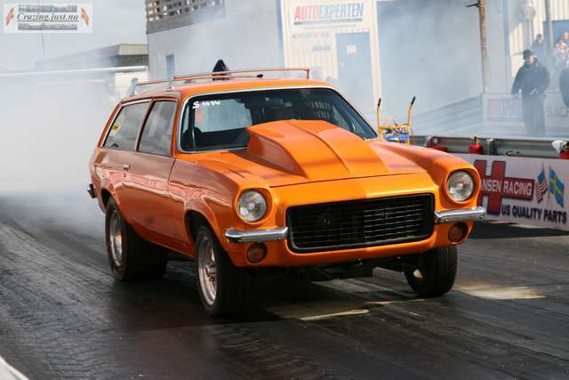 Another teamvega 1973 Chevrolet Vega post... - 4266033