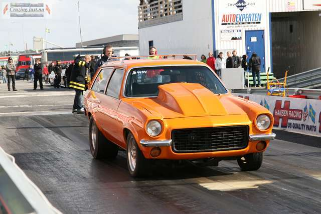 Another teamvega 1973 Chevrolet Vega post... - 4266034
