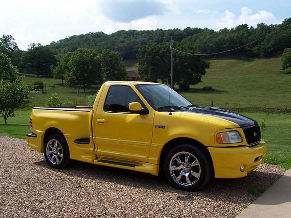ford f150 boss for sale autos post. Black Bedroom Furniture Sets. Home Design Ideas
