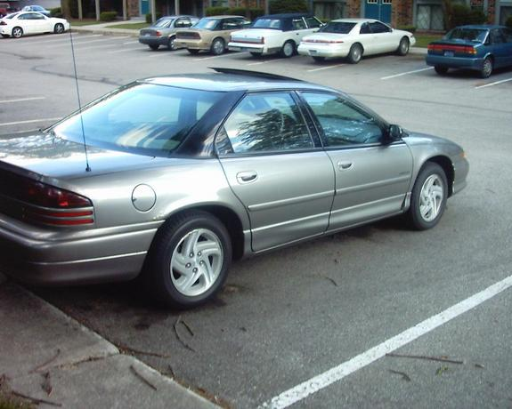 domineke 1996 Dodge Intrepid 4293063