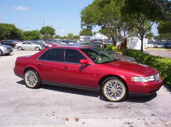 poppakeith 1999 cadillac seville specs photos. Cars Review. Best American Auto & Cars Review