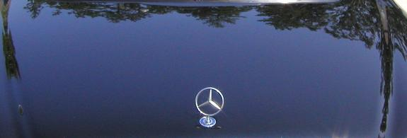Another freedom777 2002 Mercedes-Benz S-Class post... - 4309762