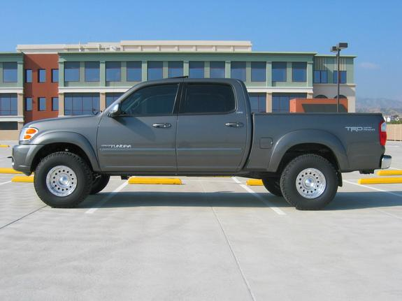 lexusluthor 2004 toyota tundra access cab specs photos. Black Bedroom Furniture Sets. Home Design Ideas