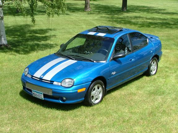 suprflea 1998 dodge neon specs photos modification info. Black Bedroom Furniture Sets. Home Design Ideas