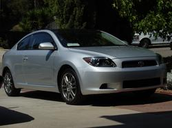 bogdanski2 2005 Scion tC