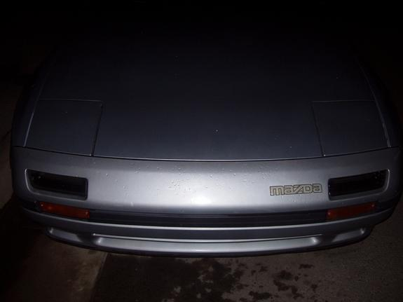 Another MOBinTite 1994 Mazda RX-7 post... - 4342894