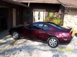 Another weima 1992 Honda Prelude post... - 4349631