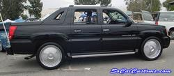 Another i_like_dubs 2004 Cadillac Escalade post... - 4376370