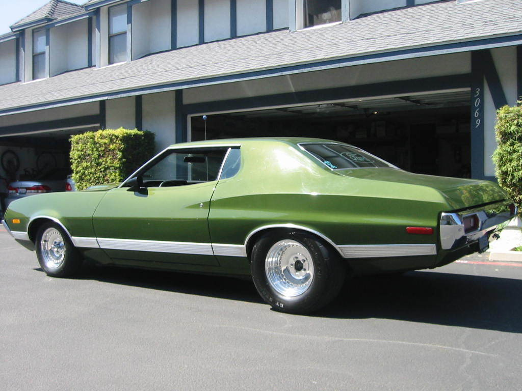 torinobros 1972 ford torino specs photos modification info at cardomain. Black Bedroom Furniture Sets. Home Design Ideas