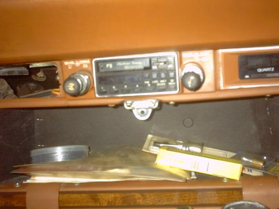 Another ilovemyjeep 1984 Jeep Grand Wagoneer post... - 4389758