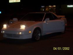 lonnie_1990 1989 Toyota MR2