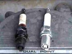 Another MingJoGreen 1988 Honda Civic post... - 4403163