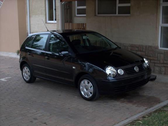 geeves 2004 volkswagen polo specs photos modification info at cardomain. Black Bedroom Furniture Sets. Home Design Ideas