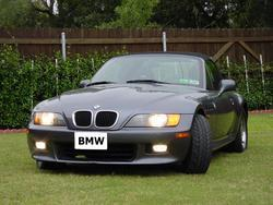 Another 598138 1999 BMW Z3 post... - 4414541