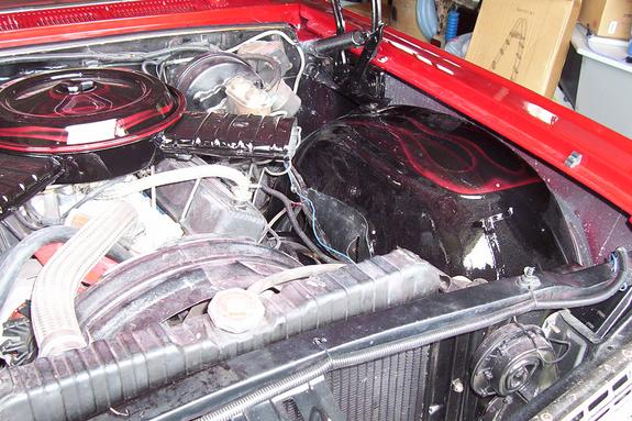 Another 63biscayne 1963 Chevrolet Biscayne post... - 4428923