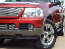 2_hotty 2003 Ford Explorer