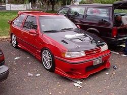 Another excel94X2 1994 Hyundai Excel post... - 4440004