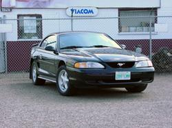 Another darius_mustang 1997 Ford Mustang post... - 4455514