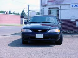 Another darius_mustang 1997 Ford Mustang post... - 4455515