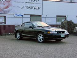 Another darius_mustang 1997 Ford Mustang post... - 4455517