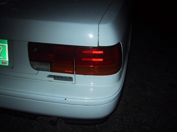 Another williamsvt 1993 Honda Accord post... - 4468512