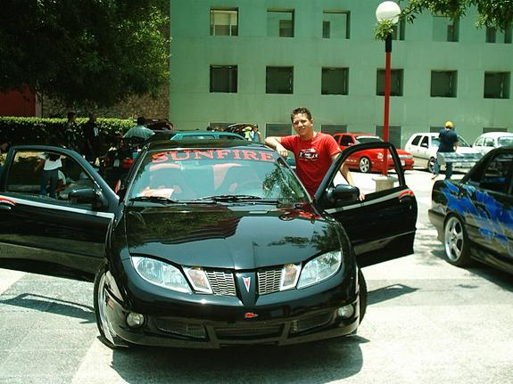 Another carlosibarraa 2004 Pontiac Sunfire post... - 4473579