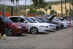 Another Don24seven 1999 Mazda Protege post... - 4477662