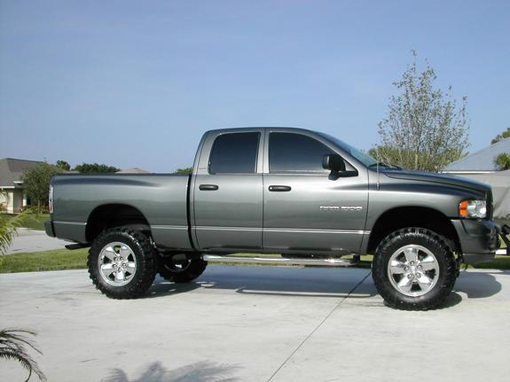 FTPWHEELIE 2002 Dodge Ram 1500 Regular Cab Specs, Photos ...
