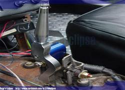 Another TrueEclipse 1996 Mitsubishi Eclipse post... - 4482594