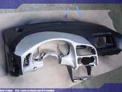 Another TrueEclipse 1996 Mitsubishi Eclipse post... - 4482595