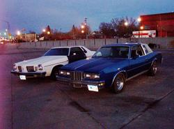 79PontiacMans 1979 Pontiac Grand Prix