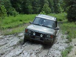 xploer23114 2000 Land Rover Discovery