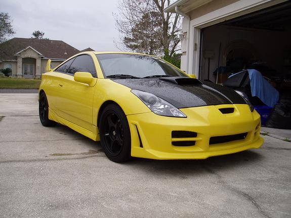 celicapunker 2003 toyota celica specs photos. Black Bedroom Furniture Sets. Home Design Ideas
