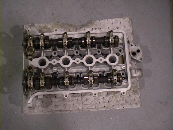 Another cyberbill 1997 Saturn S-Series post... - 4493172