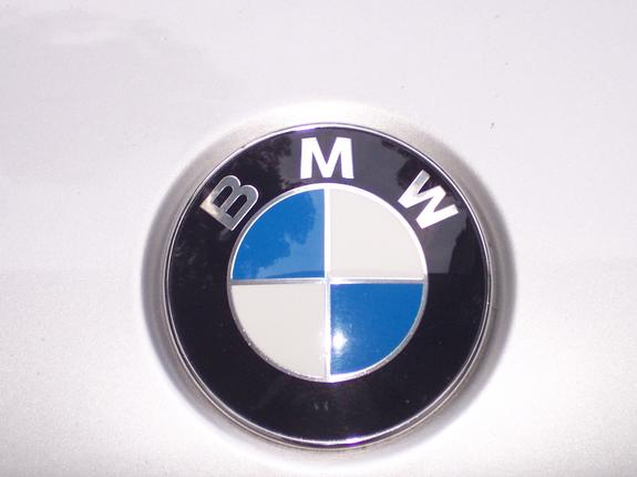 Another ZimZimma328 2000 BMW 3 Series post... - 4494514