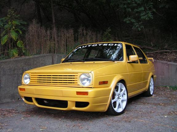 tunedvw 1990 volkswagen jetta specs photos modification. Black Bedroom Furniture Sets. Home Design Ideas