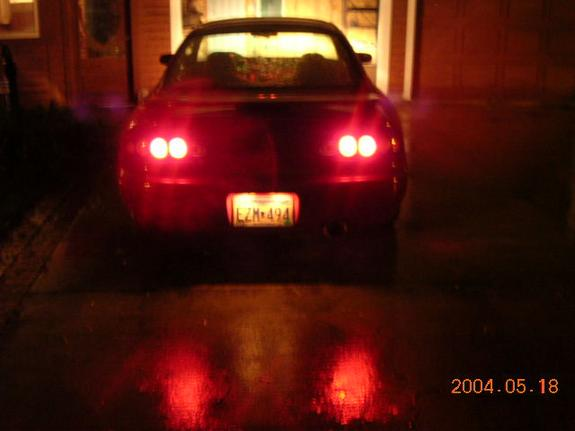 Another DJMac14 1993 Mazda MX-6 post... - 4501347