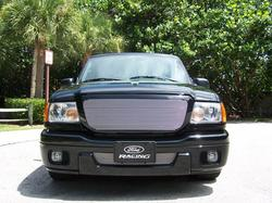 big_ringer 2004 Ford Ranger Regular Cab