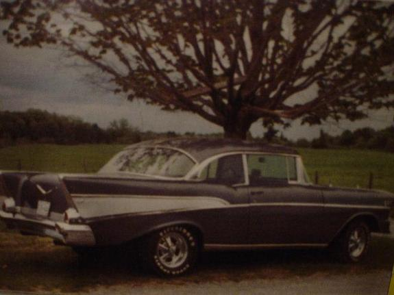 Another sean2269 1965 Oldsmobile Cutlass post... - 4516084