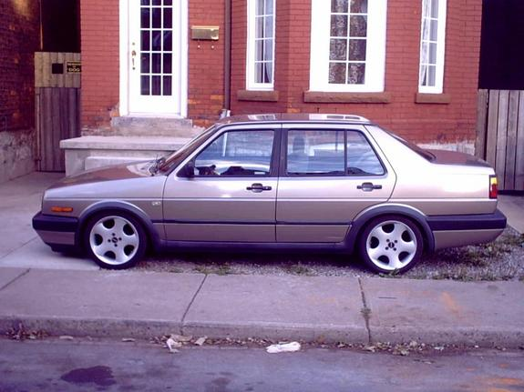 slammed90jetta 1990 volkswagen jetta specs photos. Black Bedroom Furniture Sets. Home Design Ideas