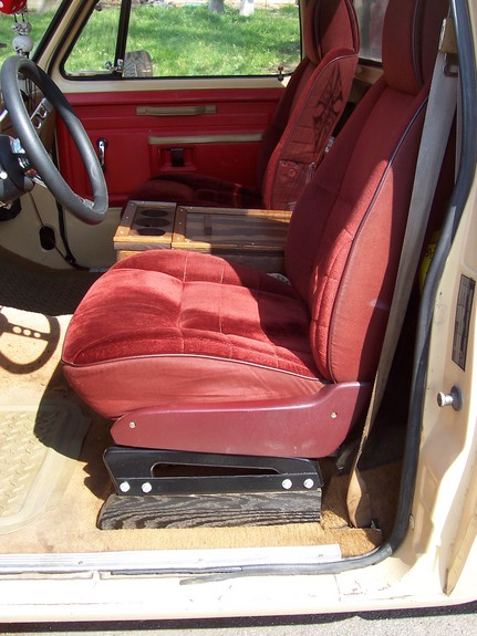 Miraculous Another Mrhite65 1982 Dodge D150 Club Cab Post Photo 4528256 Caraccident5 Cool Chair Designs And Ideas Caraccident5Info