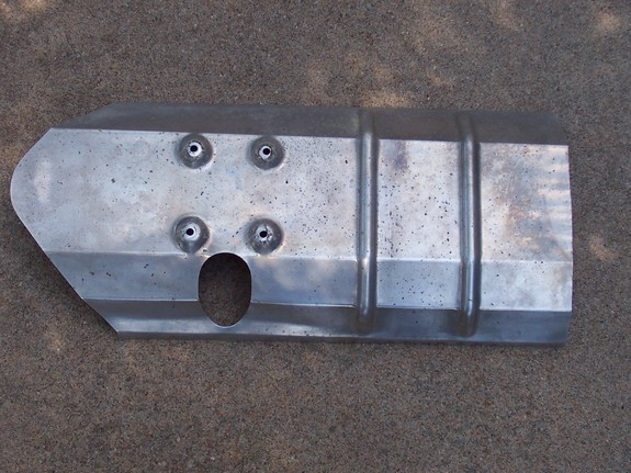 Another mrhite65 1982 Dodge D150 Club Cab post... - 4528262