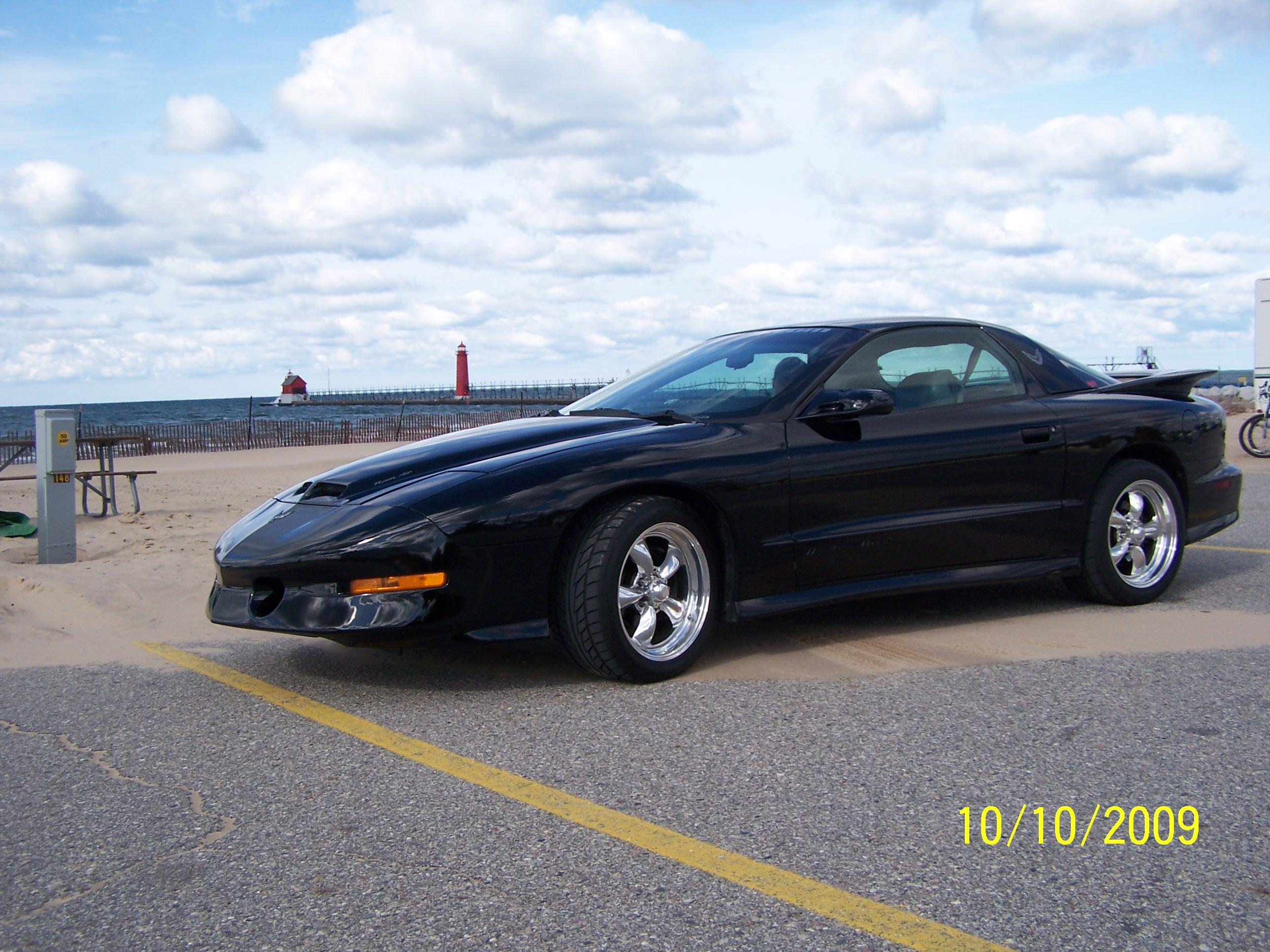 Another black_93 1993 Pontiac Trans Am post... - 4539480