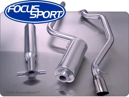 Another 13Bfreak 2007 Ford Focus post... - 4547899