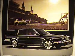 Another supremebrougham 1987 Oldsmobile Cutlass Supreme post... - 4552375
