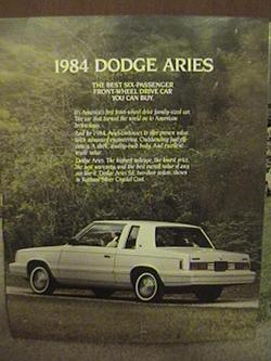Another supremebrougham 1987 Oldsmobile Cutlass Supreme post... - 4552419