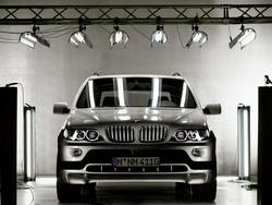 Another 04_carrera_gt 2004 BMW X5 post... - 4555281