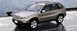 Another 04_carrera_gt 2004 BMW X5 post... - 4555283